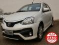 120_90_toyota-etios-sedan-xls-1-5-flex-aut-17-18-8-9