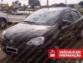 120_90_toyota-etios-sedan-xs-1-5-flex-13-14-2-1