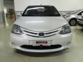 120_90_toyota-etios-sedan-xs-1-5-flex-16-16-1-2