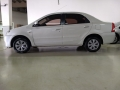 120_90_toyota-etios-sedan-xs-1-5-flex-16-16-1-3