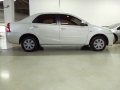 120_90_toyota-etios-sedan-xs-1-5-flex-16-16-1-4