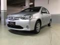 120_90_toyota-etios-sedan-xs-1-5-flex-aut-16-17-10-1