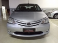 120_90_toyota-etios-sedan-xs-1-5-flex-aut-16-17-9-2