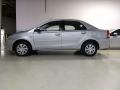 120_90_toyota-etios-sedan-xs-1-5-flex-aut-16-17-9-3
