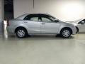 120_90_toyota-etios-sedan-xs-1-5-flex-aut-16-17-9-4