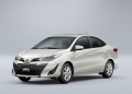120_90_toyota-yaris-sedan-1-5-xl-flex-18-19-1