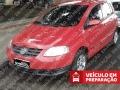 120_90_volkswagen-fox-1-0-8v-flex-4-p-09-10-120-1