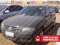 Volkswagen Gol Plus 1.0 (G4) (flex) - 07/08 - 14.900