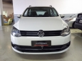 120_90_volkswagen-spacefox-1-6-vht-highline-flex-13-14-13-3