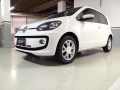 120_90_volkswagen-up-1-0-12v-e-flex-high-up-4p-16-17-1