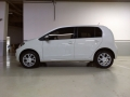 120_90_volkswagen-up-1-0-12v-e-flex-high-up-4p-16-17-3