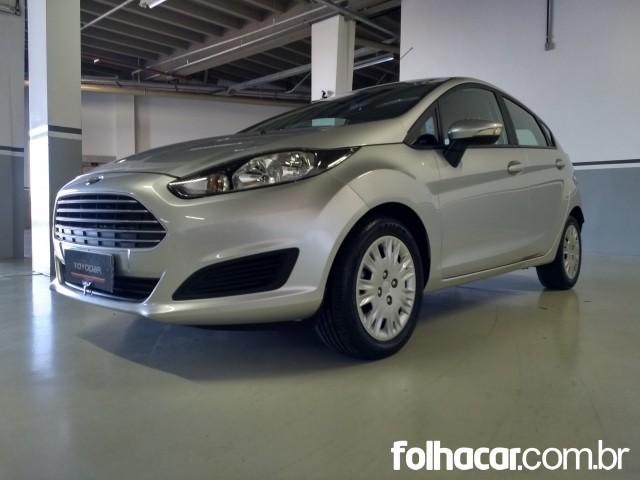 640_480_ford-fiesta-hatch-new-new-fiesta-se-1-6-16v-style-16-17-1