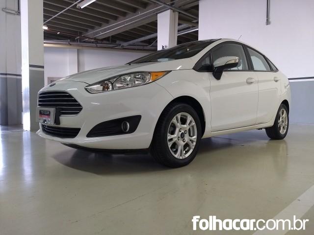 640_480_ford-fiesta-sedan-new-1-6-se-powershift-aut-15-16-1-2