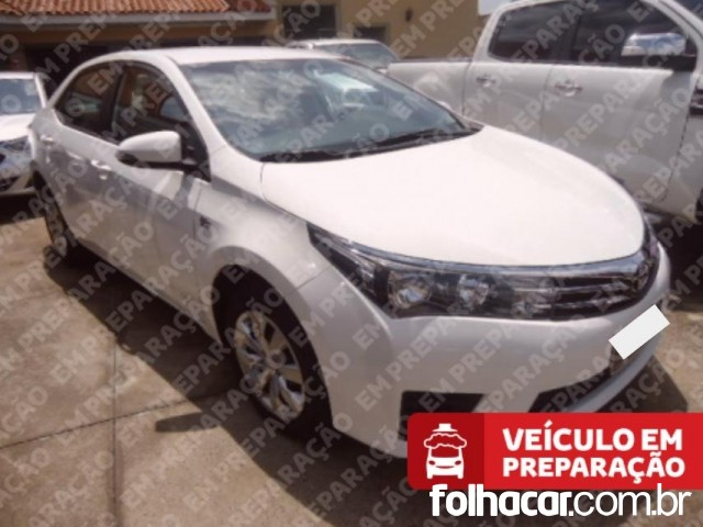 640_480_toyota-corolla-sedan-1-8-dual-vvt-i-gli-multi-drive-flex-15-16-11-1