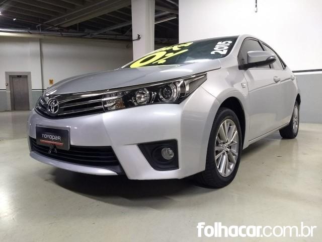 640_480_toyota-corolla-sedan-2-0-dual-vvt-i-flex-altis-multi-drive-s-14-15-33-2