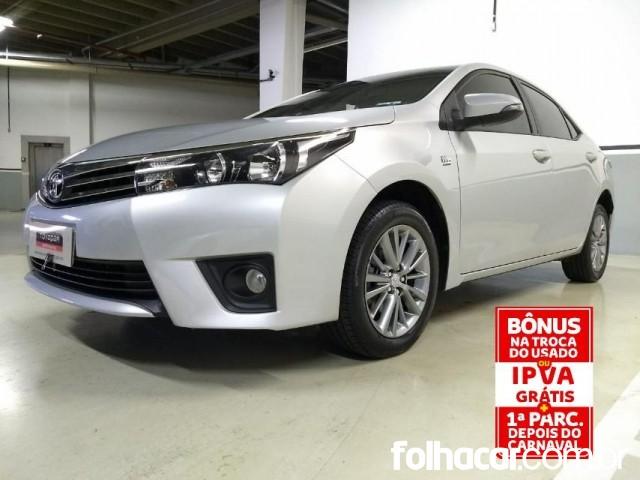 640_480_toyota-corolla-sedan-2-0-dual-vvt-i-flex-xei-multi-drive-s-15-16-151-11