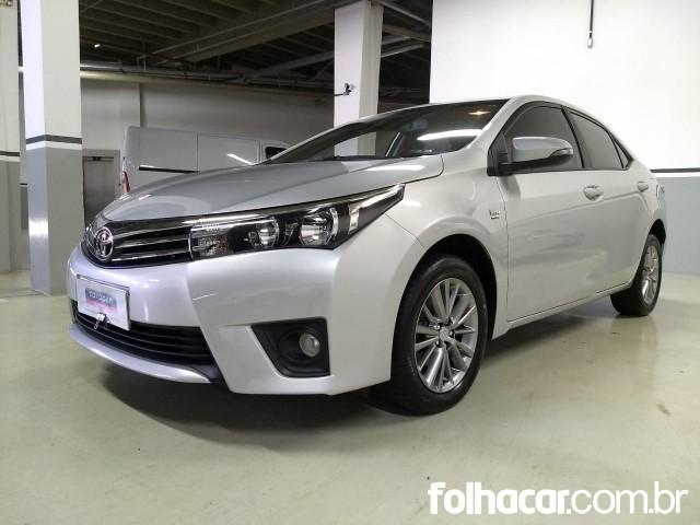 640_480_toyota-corolla-sedan-2-0-dual-vvt-i-flex-xei-multi-drive-s-15-16-152-2