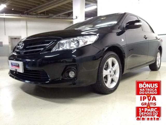 640_480_toyota-corolla-sedan-2-0-dual-vvt-i-xei-aut-flex-13-14-209-11