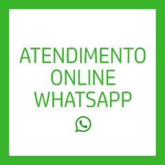 80_60_vendedor-online-whatsapp