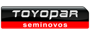Toyopar Multimarcas