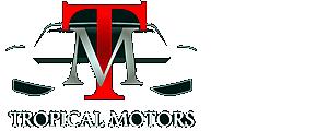 Tropical Motors