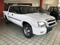 120_90_chevrolet-s10-cabine-dupla-executive-4x4-2-8-turbo-electronic-cab-dupla-09-10-28-1