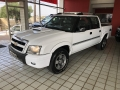 120_90_chevrolet-s10-cabine-dupla-executive-4x4-2-8-turbo-electronic-cab-dupla-09-10-28-3