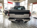 120_90_chevrolet-s10-cabine-dupla-executive-4x4-2-8-turbo-electronic-cab-dupla-09-10-28-5