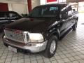 120_90_ford-f-250-f250-xl-4-2-turbo-cab-dupla-05-06-2