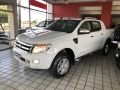 120_90_ford-ranger-cabine-dupla-ranger-3-2-td-4x4-cd-limited-auto-14-14-6-2