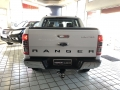 120_90_ford-ranger-cabine-dupla-ranger-3-2-td-4x4-cd-limited-auto-14-14-6-4
