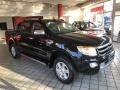 120_90_ford-ranger-cabine-dupla-ranger-3-2-td-4x4-cd-limited-auto-15-15-16-1