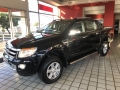 120_90_ford-ranger-cabine-dupla-ranger-3-2-td-4x4-cd-limited-auto-15-15-16-3