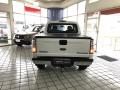 120_90_ford-ranger-cabine-dupla-xlt-4x4-3-0-cab-dupla-11-12-33-4