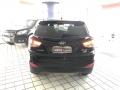 120_90_hyundai-ix35-2-0l-16v-flex-aut-13-14-49-4