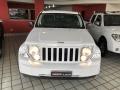 120_90_jeep-cherokee-sport-3-7-v6-4wd-12-12-1-2