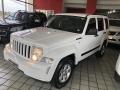 120_90_jeep-cherokee-sport-3-7-v6-4wd-12-12-1-3