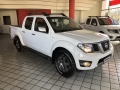 120_90_nissan-frontier-2-5-td-cd-4x4-sv-attack-aut-15-15-17-1