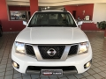 120_90_nissan-frontier-2-5-td-cd-4x4-sv-attack-aut-15-15-17-14