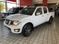120_90_nissan-frontier-2-5-td-cd-4x4-sv-attack-aut-15-15-17-2
