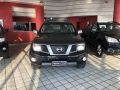 120_90_nissan-frontier-2-5-td-cd-4x4-sv-attack-aut-15-15-21-1