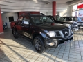 120_90_nissan-frontier-2-5-td-cd-4x4-sv-attack-aut-15-15-21-2