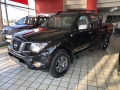 120_90_nissan-frontier-2-5-td-cd-4x4-sv-attack-aut-15-15-21-3
