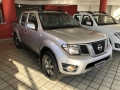 120_90_nissan-frontier-2-5-td-cd-sv-attack-4x4-aut-15-16-2-1
