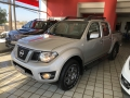 120_90_nissan-frontier-2-5-td-cd-sv-attack-4x4-aut-15-16-2-2