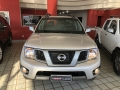 120_90_nissan-frontier-2-5-td-cd-sv-attack-4x4-aut-15-16-2-7