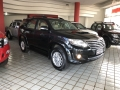 120_90_toyota-hilux-sw4-srv-3-0-4x4-7-lugares-12-13-29-8