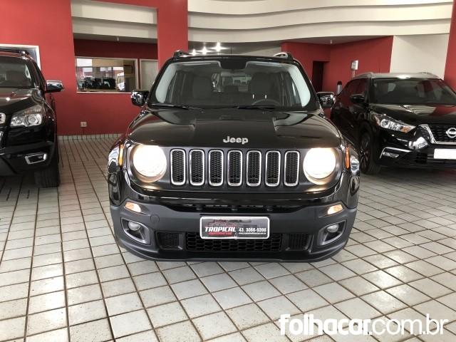 640_480_jeep-renegade-longitude-1-8-flex-aut-15-16-105-1