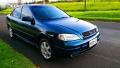 120_90_chevrolet-astra-sedan-gls-2-0-mpfi-99-1-1
