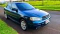 120_90_chevrolet-astra-sedan-gls-2-0-mpfi-99-1-2